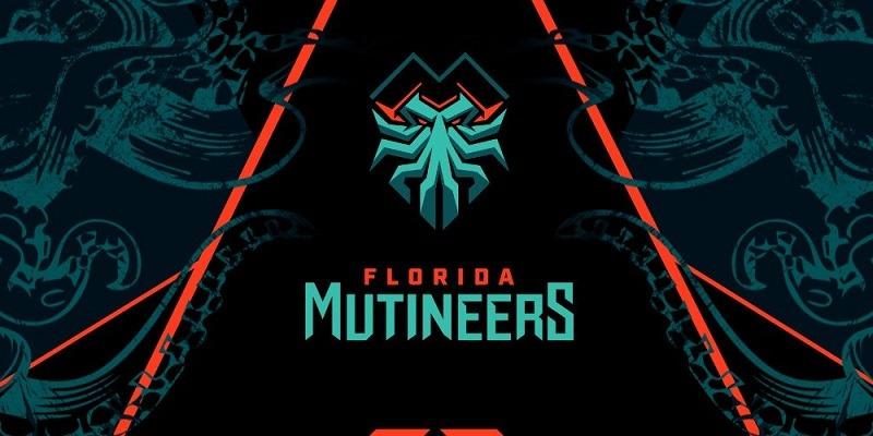 Florida Mutineers