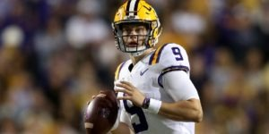 USATSI_13508171-300x150 Ohio State moves to No. 3, Clemson falls in AP Top 25 [your]NEWS