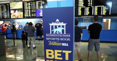 William Hill, sportsbook