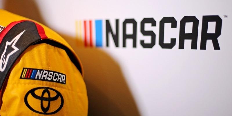 NASCAR, Daytona 500