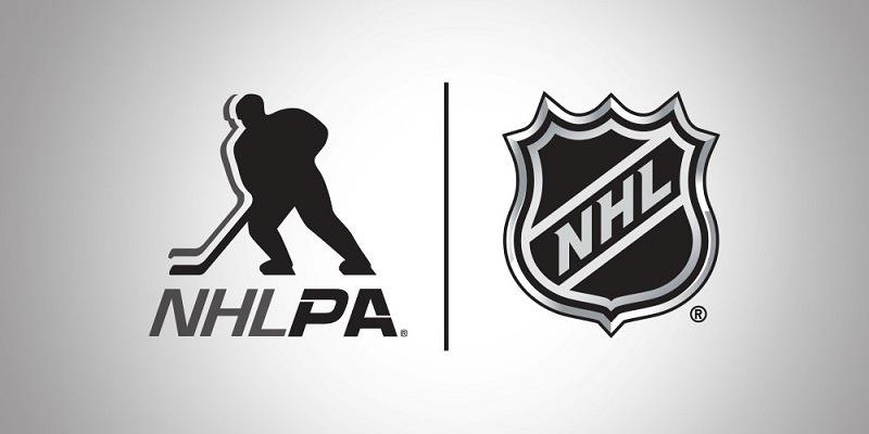 NHL, NHLPA