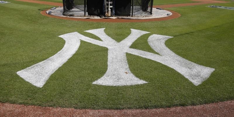 Yankees, Steinbrenner Field