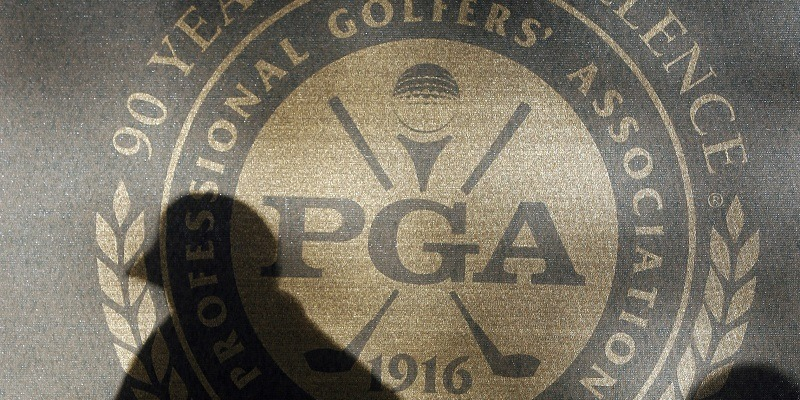 PGA Championship to go ahead without fans, report