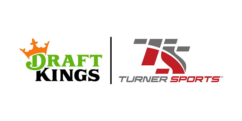 DraftKings, Turner Sports